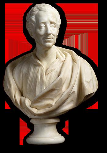 """Résultat de recherche d'images pour """"images Montesquieu"""""""