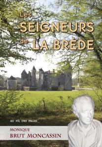 Les Seigneurs de La Brède (couverture)