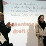 Remise_du_Prix-ba979