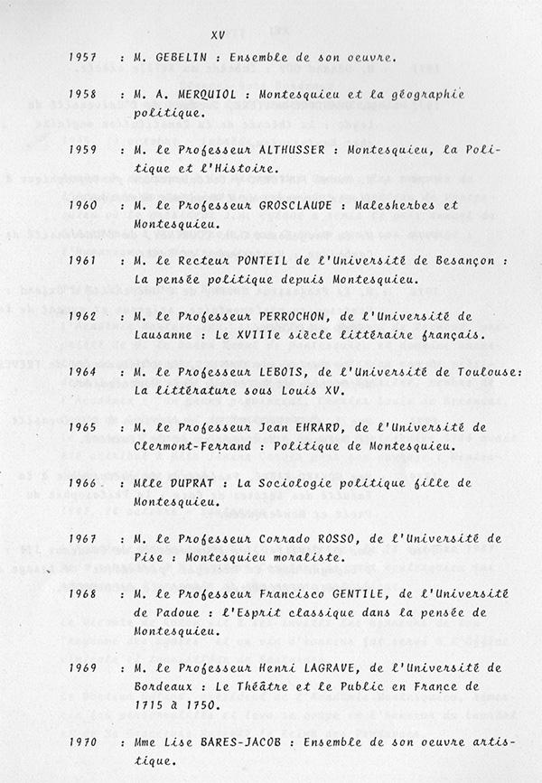 AM-PB-3-Prix-3