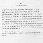 AM-PB-Prix-1