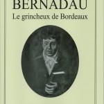 Bernadau 1