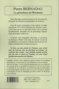 Bernadau 2